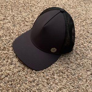Lululemon Seawheeze hat